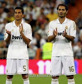 ريال يبدأ مشواره في دوري اسبانيا بدون 3 من لاعبي الوسط المصابين i.aspx?i=asian-rayan