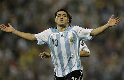 ريكيلمي مستعد للعودة إلى منتخب الأرجنتين i.aspx?i=asian-rayan