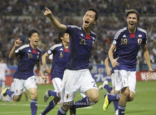 للمرة الثانية .. المدافع يوشيدا ينقذ منتخب اليابان من السقوط i.aspx?i=asian-rayan