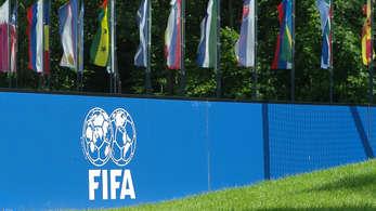 الفيفا يهدد جامبيا بتجميد نشاطه i.aspx?i=asian-rayan
