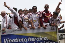 استقبال الأبطال لمنتخب فنزويلا في mg.jpg