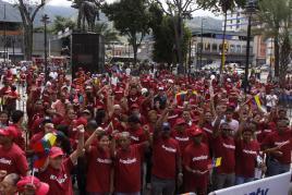 استقبال الأبطال لمنتخب فنزويلا في mg_4648.jpg