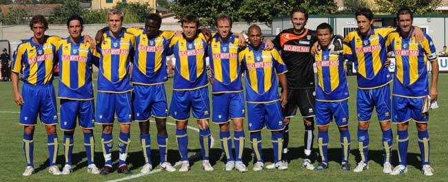 ::[ AC Milan Vs Parma ]::. ~ الميـلان لفــّـك عقـدة التعادلآآت i.aspx?i=calcio/ca