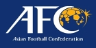 كرة قدم آسيا