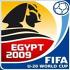 كأس العالم للشباب - مصر 2009 I.aspx?i=competitions%2ffifa_world_youth_championship_egypt_2009