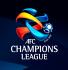 ������� ������� ������� ����� ���� asian_professionals_league_2009.jpg