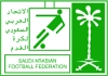 ������ ���� ������� ������� ����� saudi_2009.jpg