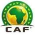 تقديم داربي المغاربي في كأس أمم إفريقيا 2012