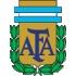الاتحاد الأرجنتيني لكرة القدم ينفي argentina_league.jpg