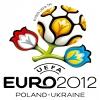 توسك يؤكد استعداد بولندا وأوكرانيا لتنظيم يورو 2012