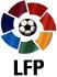 مباراة ريال مدريد وبرشلونا ,اهداف