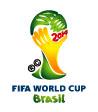 الفيفا: نهائيات كأس العالم 2014 wc2014.jpg