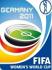ميركل تطالب وسائل الاعلام الاهتمام womens_world_cup2011.jpg