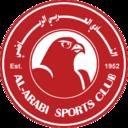 العربي القطري يتعاقد رسميا مع al-arabi.png