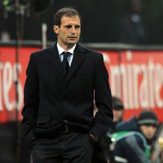 ::[ AC Milan Vs Parma ]::. ~ الميـلان لفــّـك عقـدة التعادلآآت i.aspx?i=dashti/al