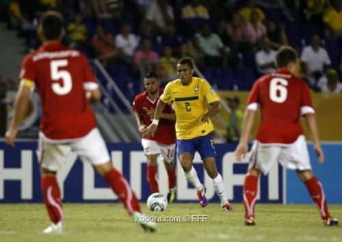 تغطيه كأس العالم للشباب في كولمبيا  - صفحة 3 I.aspx?i=efe%2f20110802%2f%2f20110802-634478587249018216_efe