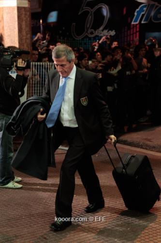 تاباريز تأهلنا بجدارة بعد مباراة 20110716-634463794692487013_efe.jpg