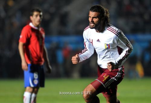 فيزكاروندو أفضل لاعب في لقاء 20110718-634465478960604551_efe.jpg