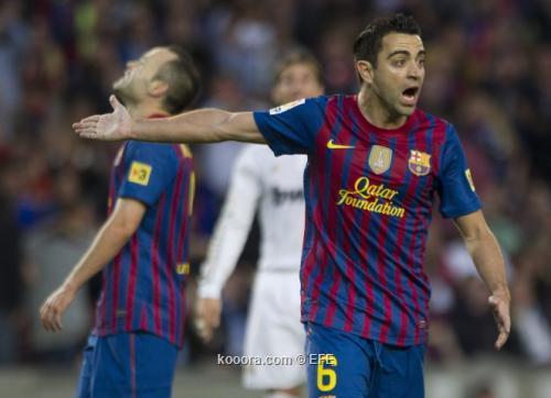 الكلاسيكو مدريدي بفوز تكتيكي برشلونة الكامب i.aspx?i=efe/20120