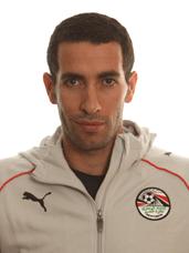 مجموعة للاعب محمد تريكة روعه معلومات الاعب i.aspx?i=egypt_team%