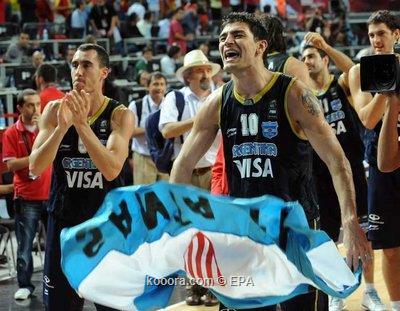 منتخب الولايات المتحدة الأمريكية يفوز على منتخب تركيا ويتوج بلقب كأس العالم  I.aspx?i=epa%2fbasketball%2f2010-09%2f%2f2010-09-12-00000102331198