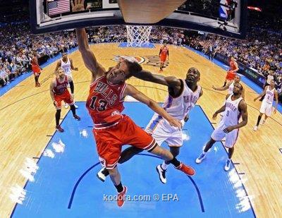 بولز يتعرض لهزيمته الثانية على التوالي للمرة الأولى بموسم السلة الأمريكي I.aspx?i=epa%2fbasketball%2f2012-04%2f%2f2012-04-01-00000103168233