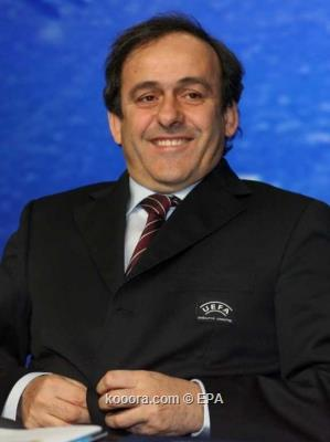 بلاتيني يشيد بأجواء يورو 2012 وينتقد مشجعي كرواتيا I.aspx?i=epa%2fsoccer%2f2007-01%2f2007-01-26%2f%2f2007-01-26-00000300914747