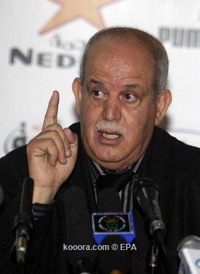 سعدان يبعد 4 لاعبين محليين من المنتخب الجزائري I.aspx?i=epa%2fsoccer%2f2009-12%2f2009-12-17%2f%2f2009-12-17-00000101968708