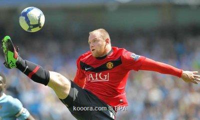 واين روني أفضل لاعب في الدوري الإنجليزي I.aspx?i=epa%2fsoccer%2f2010-04%2f2010-04-17%2f%2f2010-04-17-00000102121098
