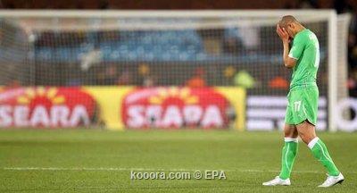 اصابة تمنع قديورة من لعب ضد مغرب i.aspx?i=epa%2fsocce