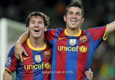 إنتر ميلان يتعادل وميسي يتألق مع برشلونة في دوري أبطال أوروبا I.aspx?i=epa%2fsoccer%2f2010-09%2f2010-09-14%2f%2f2010-09-14-00000102336453