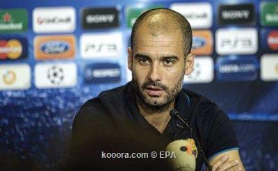 جوارديولا: نجاح برشلونة يرجع للاعبين وليس لقدراتي التدريبية i.aspx?i=epa%2fsocce