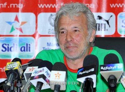 جريتس يعلن قائمة المنتخب المغربي للقاء نظيره الجزائري i.aspx?i=epa%2fsocce