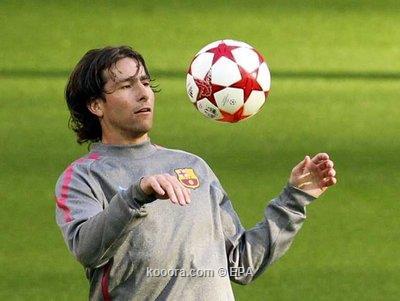 ماكسويل يعود إلى تدريبات برشلونة قبل موقعة كأس السوبر الأوروبي i.aspx?i=epa%2fsocce