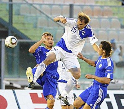 فوز متواضع لفنلندا أمام سان مارينو في تصفيات يورو 2012 i.aspx?i=epa%2fsocce