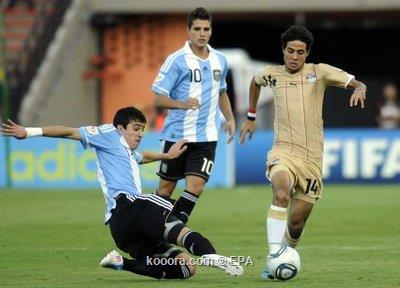 تغطيه كأس العالم للشباب في كولمبيا  - صفحة 2 I.aspx?i=epa%2fsoccer%2f2011-08%2f2011-08-09%2f%2f2011-08-09-00000102861373