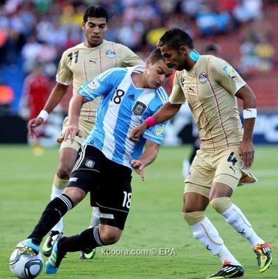 تغطيه كأس العالم للشباب في كولمبيا  - صفحة 2 I.aspx?i=epa%2fsoccer%2f2011-08%2f2011-08-09%2f%2f2011-08-09-00000102861374