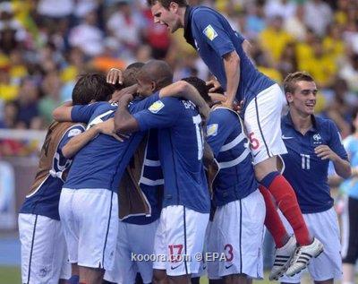 تغطيه كأس العالم للشباب في كولمبيا  - صفحة 3 I.aspx?i=epa%2fsoccer%2f2011-08%2f2011-08-14%2f%2f2011-08-14-00000102867223