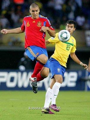 تغطيه كأس العالم للشباب في كولمبيا  - صفحة 3 I.aspx?i=epa%2fsoccer%2f2011-08%2f2011-08-15%2f%2f2011-08-15-00000102867249
