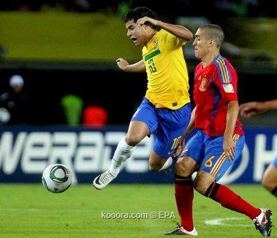 تغطيه كأس العالم للشباب في كولمبيا  - صفحة 3 I.aspx?i=epa%2fsoccer%2f2011-08%2f2011-08-15%2f%2f2011-08-15-00000102867282
