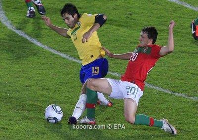 تغطيه كأس العالم للشباب في كولمبيا  - صفحة 4 I.aspx?i=epa%2fsoccer%2f2011-08%2f2011-08-21%2f%2f2011-08-21-00000102874802