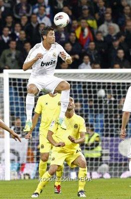 كريستيانو رونالدو: من ينتقدوني لا يفهمون شيئا في كرة القدم i.aspx?i=epa%2fsocce