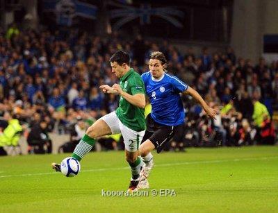 أيرلندا تتعادل مع استونيا 1/1 وتحجز مقعدها في نهائيات يورو 2012 I.aspx?i=epa%2fsoccer%2f2011-11%2f2011-11-15%2f%2f2011-11-15-00000103004554
