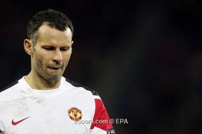 قسم تغطيه دوري أبطال أوروبا 2011-2012 - صفحة 5 I.aspx?i=epa%2fsoccer%2f2011-12%2f2011-12-07%2f%2f2011-12-07-00000103027414
