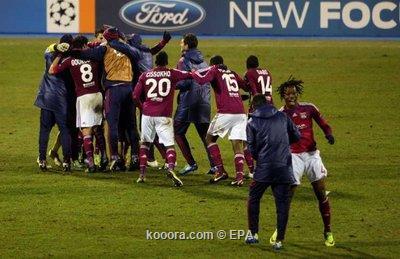 قسم تغطيه دوري أبطال أوروبا 2011-2012 - صفحة 5 I.aspx?i=epa%2fsoccer%2f2011-12%2f2011-12-07%2f%2f2011-12-07-00000103027429