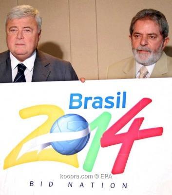 الفيفا يختار استاد كورينثيانز لاستضافة 2007-04-13-00000300982812.jpg
