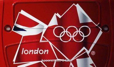 المنتخب الجزائري للكرة الطائرة سيدات يتأهل إلى أولمبياد لندن