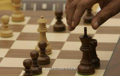 """مورينيو ضد جوارديولا.. المباراة الثالثة """"لكرة الشطرنج"""""""