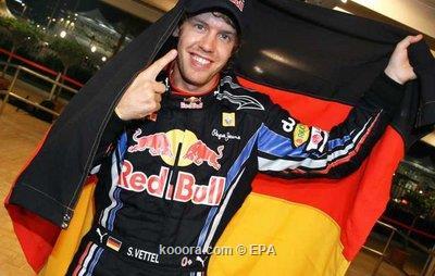 الترتيب النهائي للسائقين في بطولة 2010-11-14-00000102448046.jpg