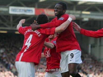 مانشستر يونايتد أكثر فرق العالم 2008-03-01-00000301272307.jpg
